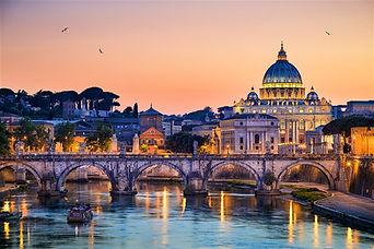 stock-photo-roman-sunset-77415821.jpg