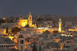 Bethlehem-at-Night-533543800-58e7be623df