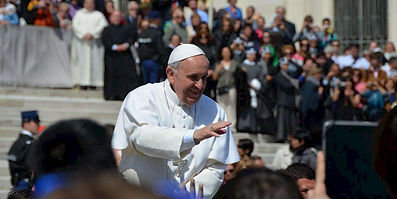 papal-audience.-toppic.jpg