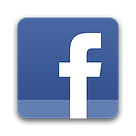 ícone_do_Facebook.png