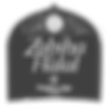 ZH logo_edited.png