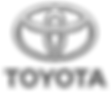 Toyota-logo-1989-2560x1440_edited.png