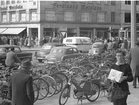 Darmstadts vorbildliche Stellplatzsatzung