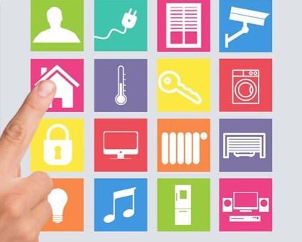 Smart Homes: Definition, Vor- und Nachteile, Infos, Meinungen...