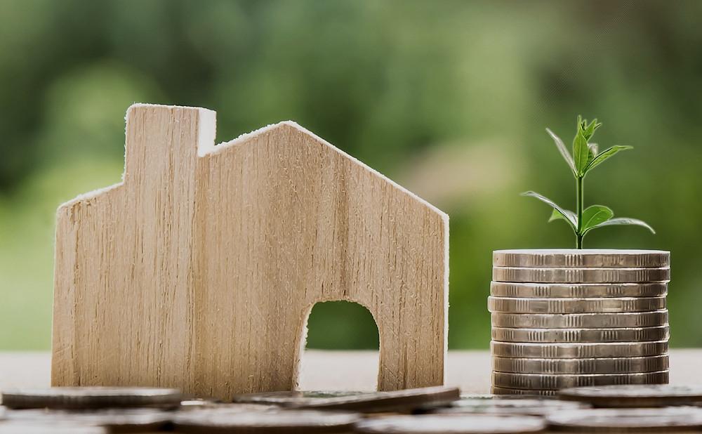 Baukosten richtig planen