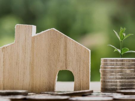 Tipps für Ihr Baubudget: Teil 2 des Bauherren-Leitfadens zu einer gelungenen Hausplanung