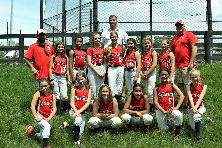 team photo 5-2-21.jpg
