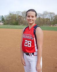 Hannah Steedman #28.JPG