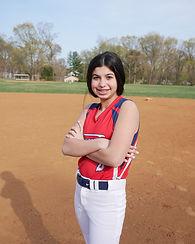 Lauren Hogue #2.JPG