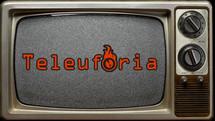 Teleuforia