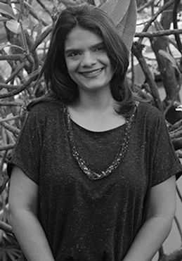 Danielle Valentim