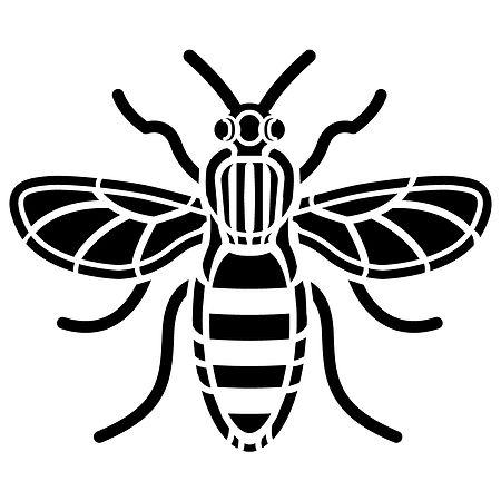 Bee Stencil.jpg