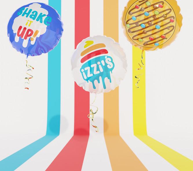Izzi Balloons.jpg