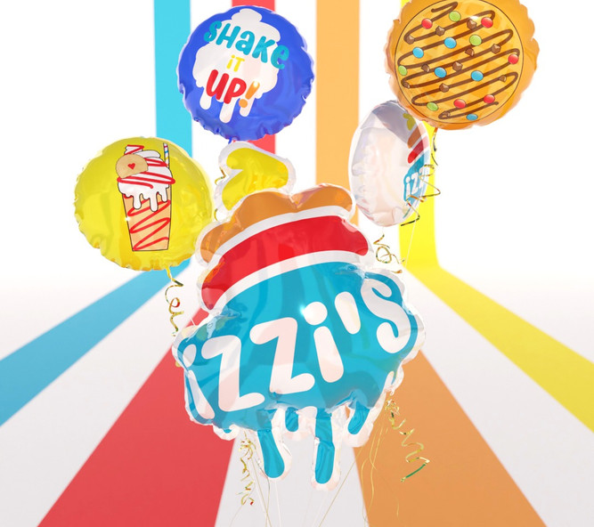 Izzi's%20Bunch%20of%20Balloons_edited.jp