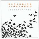 blackbird illustration 2013.png