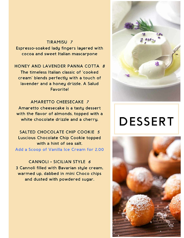 Feb 2021 Take Out Dessert Menu.jpg