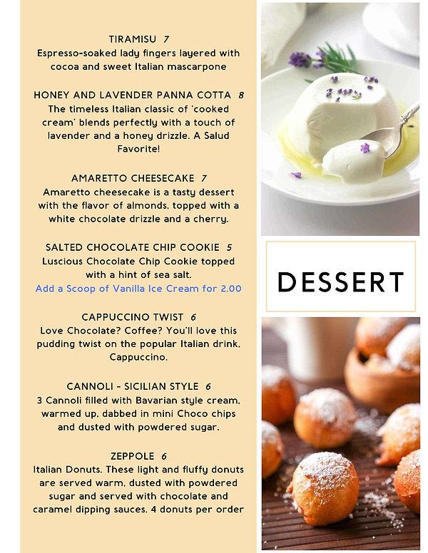 Feb 2021 Salud Dessert Menu.jpg