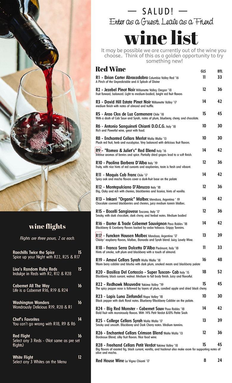 Salud Wine List Revised May 20_page-1.jp