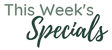 Weekly Specials 2.png