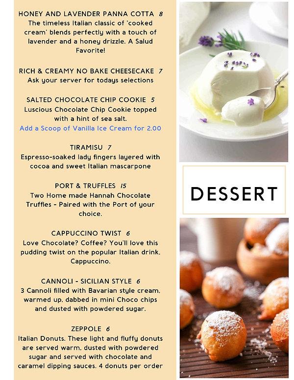 Salud Dessert Menu June 1 2021 JPG.jpg