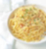 Spaghetti-Aglio-e-Olio-2.jpg