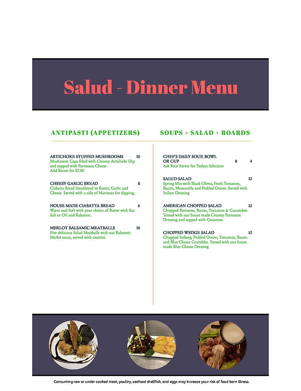 To Go Menu March 15 2021_Page_1.jpg