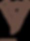 logo maatwerk.png