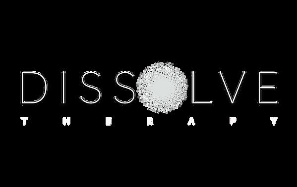 Dissolve Logo Black.png