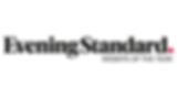 london-evening-standard-logo-vector.png