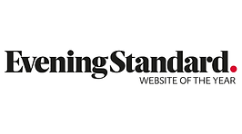 london-evening-standard-logo-vector.png