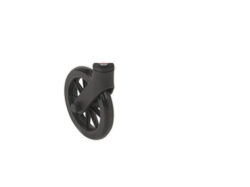 Wheel/Caster for Lumex RJ4718 Rollator