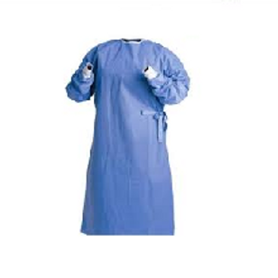 Level 1 Isolation Gowns (discounted to $2.25/EA)