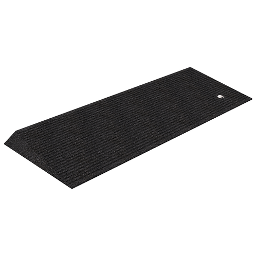 TRANSITIONS® Angled Entry Mat - EZAccess