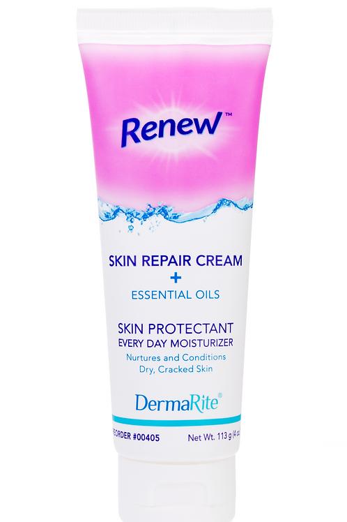 DermaRite Renew Skin Repair Cream