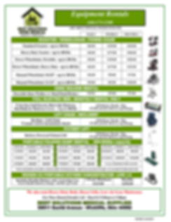 rental brochure - 12-4-2019 revisionpng.