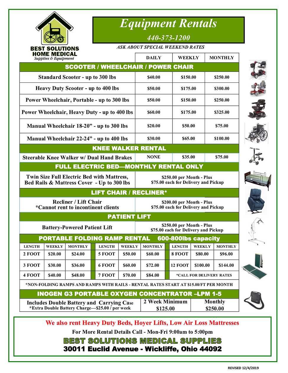 rental brochure - 12-4-2019 revisionpng.