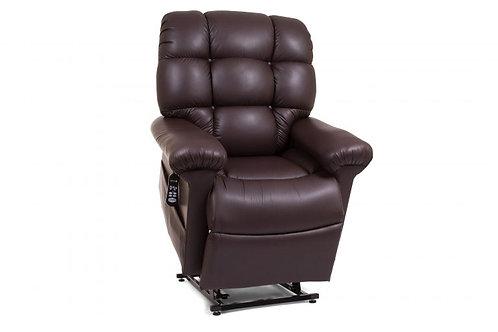 Maxi Comfort With Twilight  Lift Chair - Golden Tech PR514
