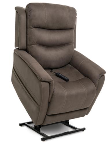 VivaLift Sierra 4-Position Lift Chair - Pride PLR970