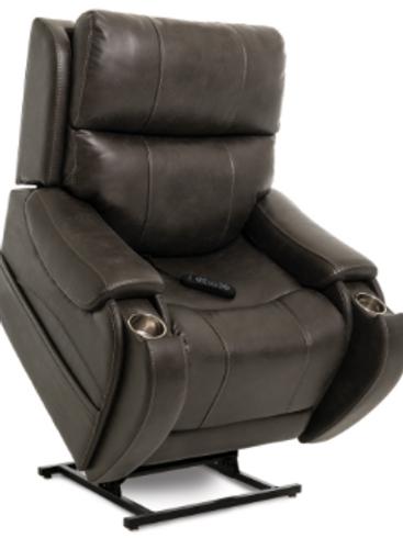 VivaLift Atlas 2 Infinite Position Lift Chair - Pride PLR985