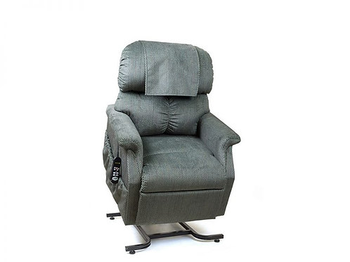 MaxiComfort Infinite Position Lift Chair - Golden Tech PR505JP/S/M