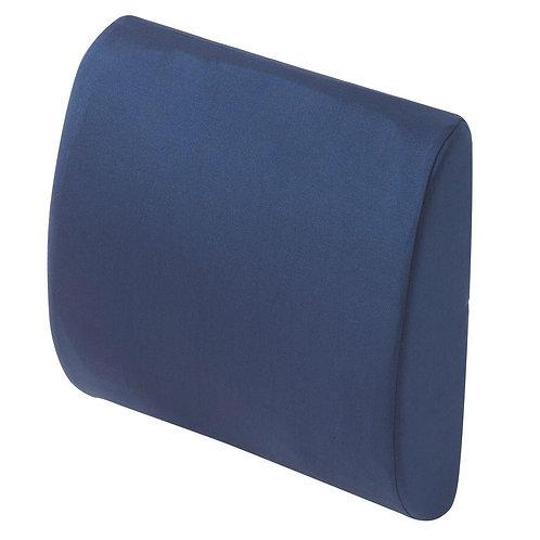 Foam Lumbar Support Cushion