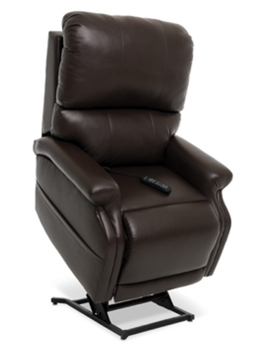VivaLift Escape Infinite Position Lift Chair - Pride PLR990i