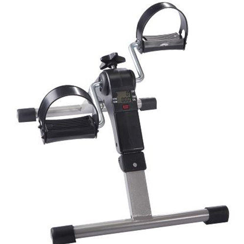 Viverity - Digital Pedal Exerciser