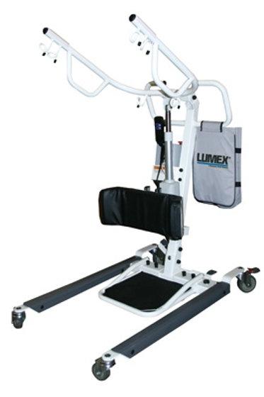 Lumex- Lift Sit To Stand 600lb- LF2090