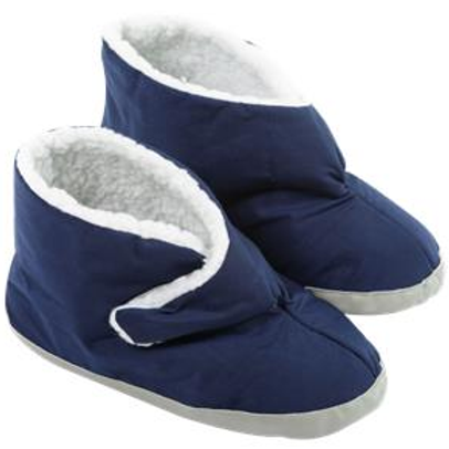 Edema Slippers for Men and Women