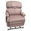 Thumbnail: Comforter Wide 3 Position Lift Chair - Golden Tech PR501