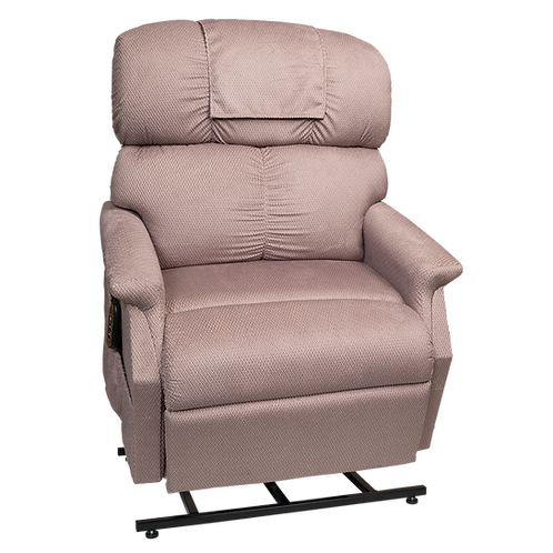 Comforter Wide 3 Position Lift Chair - Golden Tech PR501