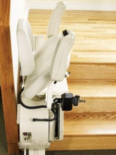 SL-1000 Stairlift - Savaria