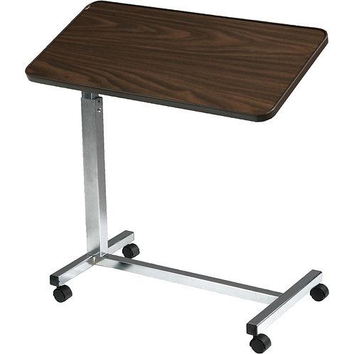 Deluxe, Tilt-Top Overbed Table