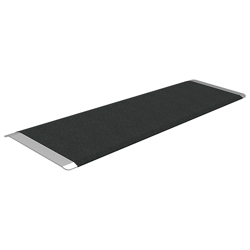 TRANSITIONS® Angled Entry Plate - EZAccess